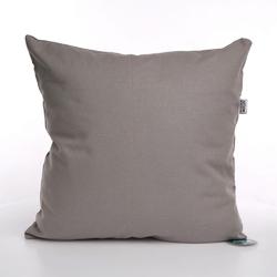 Poszewka na poduszkę bawełniana dekoracyjna altom design boston 40 x 40 cm