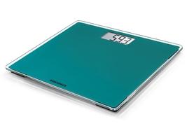 Elektroniczna waga łazienkowa style sense compact 200 morska