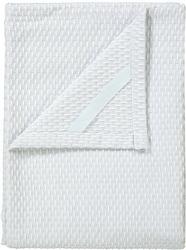 Ręcznik kuchenny 2 szt. ridge whitemicrochip