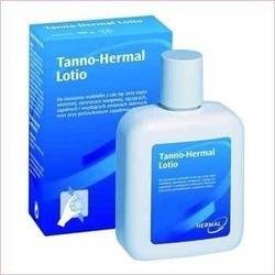 Tanno hermal lotio 100g