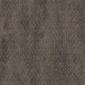 Khroma ::  tapeta prisma mesh