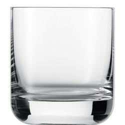 Szklanki do whisky Convention Schott Zwiesel 6 sztuk SH-7745-60-6