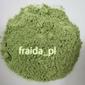 Młody jęczmień z uprawy bio - proszek 500g barley grass