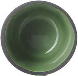 Filiżanka porcelanowa 220 ml caractere revol miętowa rv-653858-4