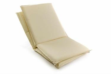 Poduszki na krzesła ogrodowe, 2 szt.