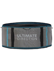 Pas ultimate direction utility belt onyx