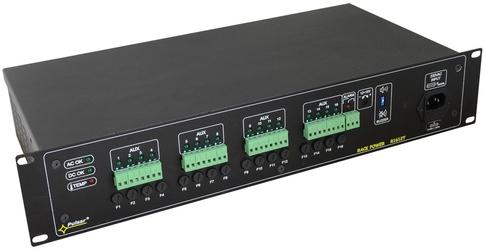 Zasilacz rack pulsar r1612t - szybka dostawa lub możliwość odbioru w 39 miastach