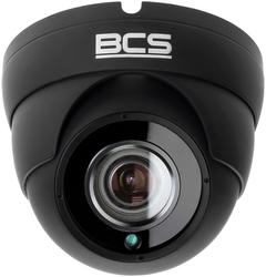 Kamera kopułowa do monitoringu zewnętrznego placu 2mpx bcs-dmq4203ir3-g 4in1 cvbs ahd hdcvi tvi