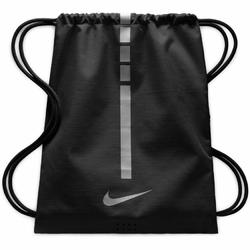 Worek na buty szkolny Nike Hoops Elite Gymsack - BA5552-011