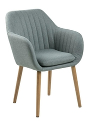 Krzesło emilia olive