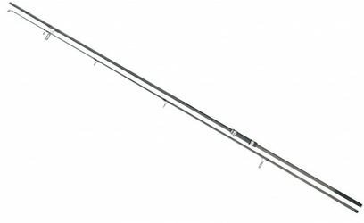 Wędka karpiowa Konger ALBION CARP 390cm23.5LBS