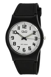 Zegarek qq vs42-001
