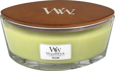 Świeca hearthwick willow