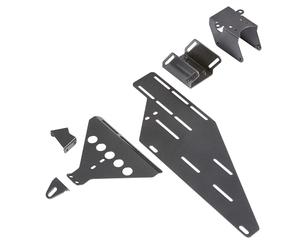 Uchwyt zmiany dźwigni biegów playseat gearshift holder
