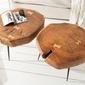Interior space :: stolik goa 60cm