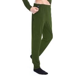 Glovii ogrzewane spodnie