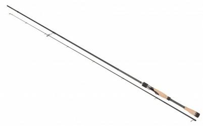 Wędka spinningowa WRX Champion Kobalt 270cm 28g