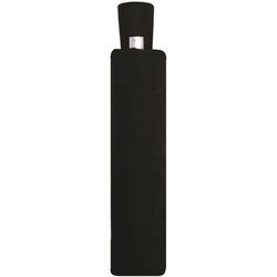 Parasol czarny, składany 100 cm smati paris usa3425b
