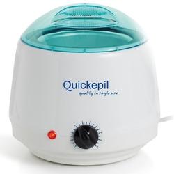 Quickepil podgrzewacz wosku 800-1000 ml, 175w