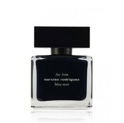 Narciso rodriguez for him bleu noir m woda toaletowa 100ml