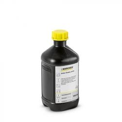 Karcher rm 25 asf aktywny środek, kwaśny, 2,5l - 2,5