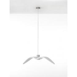 Brokis :: lampa night birds
