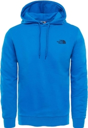 Bluza męska the north face seasonal drew peak light t92s57f89