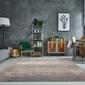 Interior space :: dywan modernart 240x160cm szare indygo