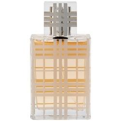 Burberry brit perfumy damskie - woda toaletowa 100ml - 100ml