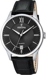 Festina f20426-3