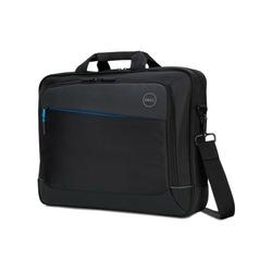 Dell Professional Torba 15