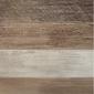 Ława adesso 50x50 drewno akacjowe