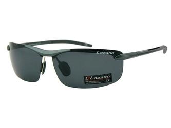 Okulary lozano lz-329a
