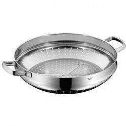 Silit - wkład do gotowania na parze do woka 36 cm asia