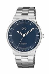 Zegarek QQ QB06-212