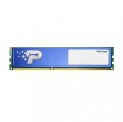 Patriot DDR4 Signature 4GB2133