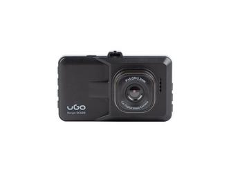 Ugo kamera samochodowa ranger dc100