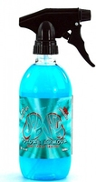 Dodo juice future armour - sealant wosk na mokro jak gyeon wetcoat 500 ml