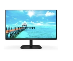 Aoc monitor 27b2am 27 cali va hdmi