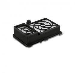 Filtr HEPA DS 5.800