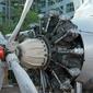 Fototapeta turbina fp 2384