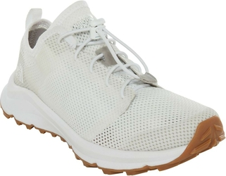 Buty damskie the north face litewave flow lace ii t93rdulg5