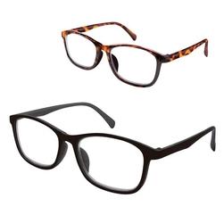 Okulary korekcyjne z regulacją ostrości vizmaxx autofocus 2 szt.