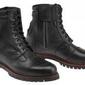 Gaerne buty turystyczne g.stone gore black czarny