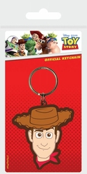 Toy Story Chudy - brelok