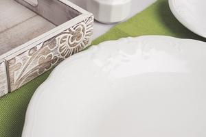 Krzysztof fryderyka talerz plytki do ciasta 32 cm 0000