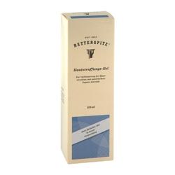 Retterspitz hautstraffungs-gel