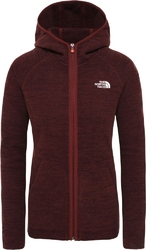 Kurtka damska the north face nikster t0a6kljrm