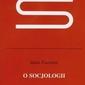 O socjologii - alain touraine