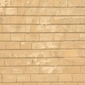 Tablica suchościeralna 168 cegły